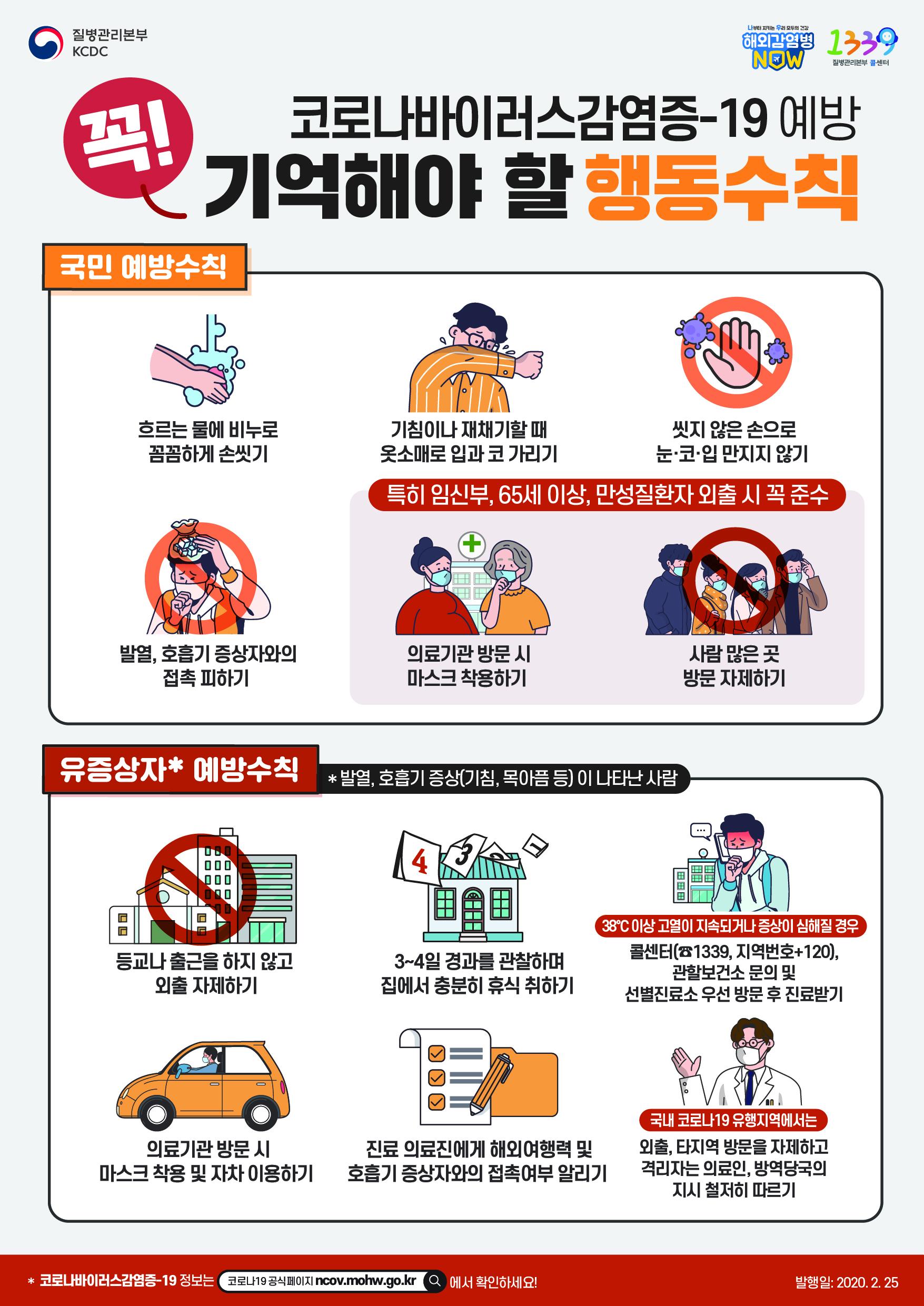 0225 코로나19 행동수칙 포스터(통합본)_국문_세로형.jpg